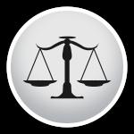 chanhassen business law attorneys